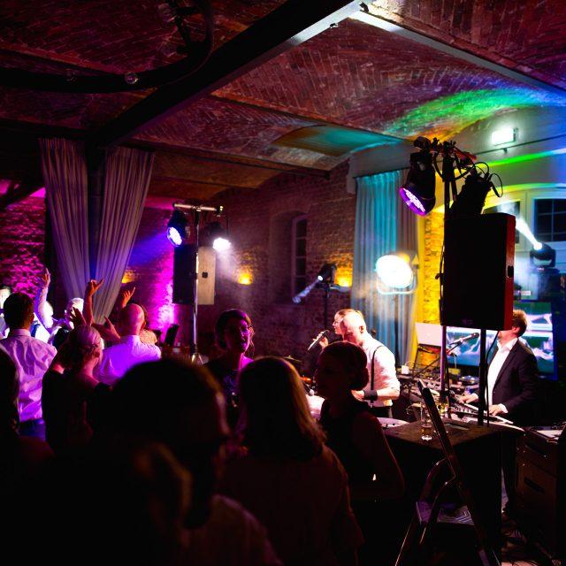 ambiente-hochzeitsband-bielefeld-partymusik
