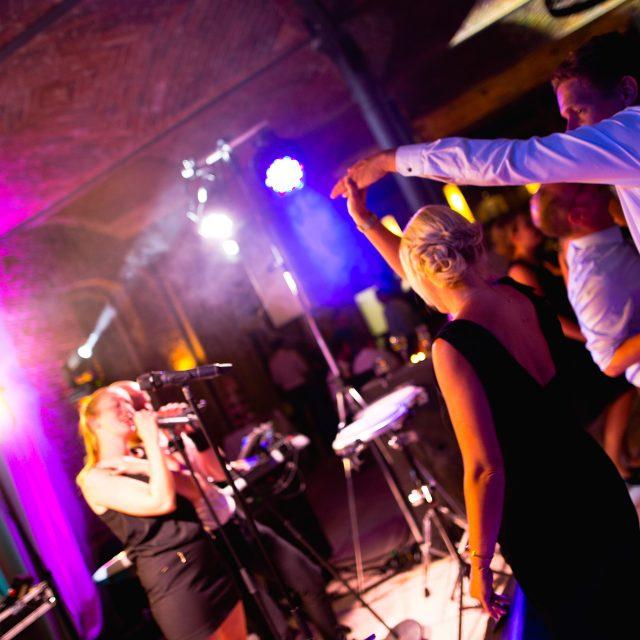 ambiente-hochzeitsband-bielefeld-tanzmusik