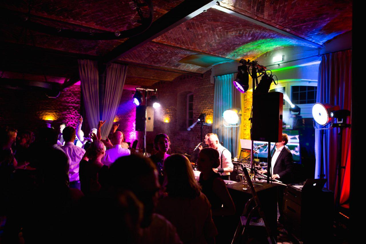 ambiente-hochzeitsband-dortmund-partymusik