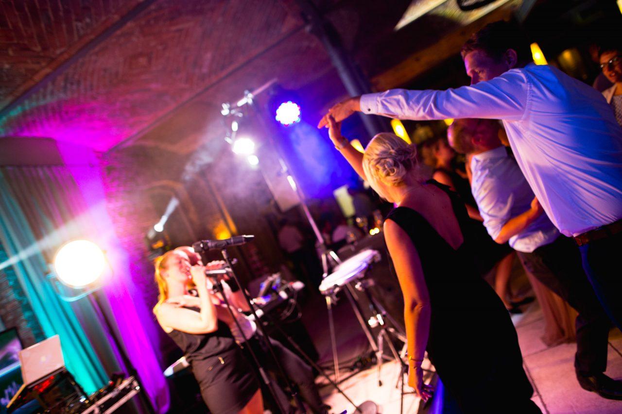 ambiente-hochzeitsband-warendorf-tanzmusik