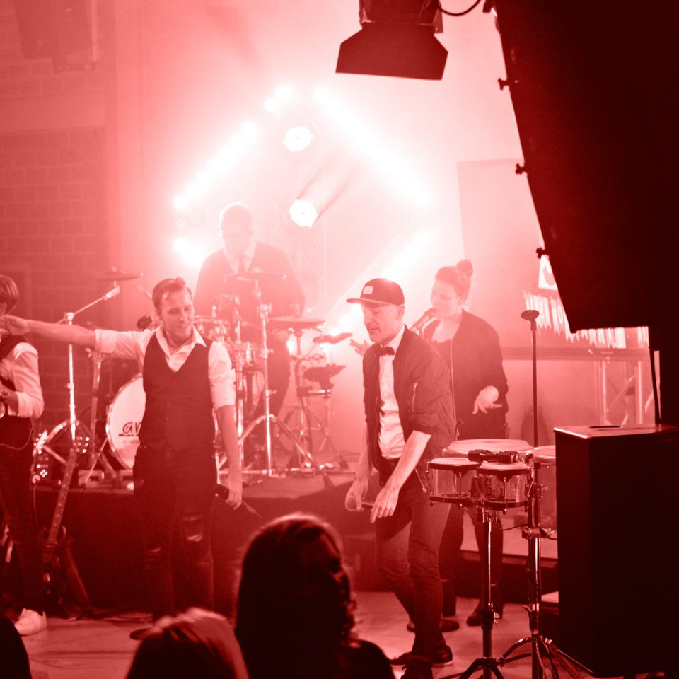 ambiente-partyband-höxter-eventband