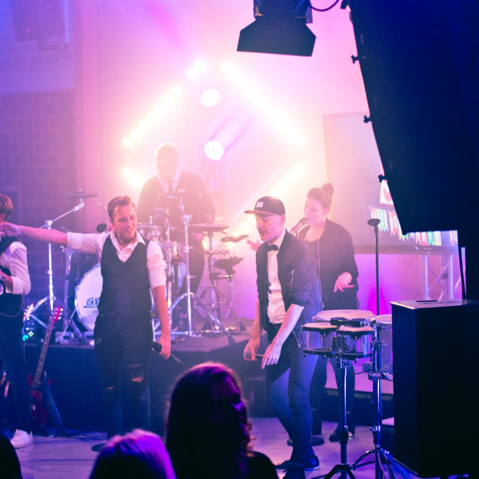 ambiente-partyband-partymusik