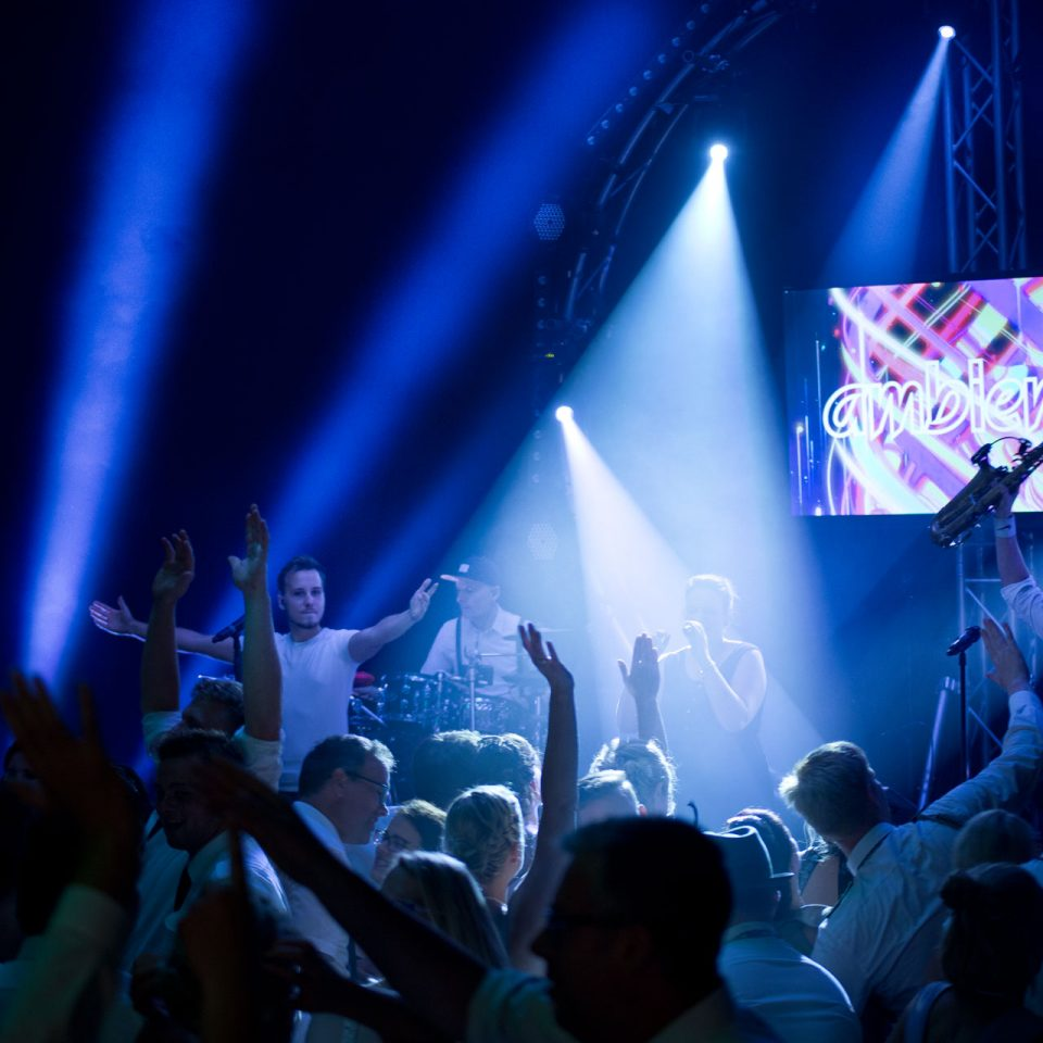 partyband-ambiente-langenberg-spots