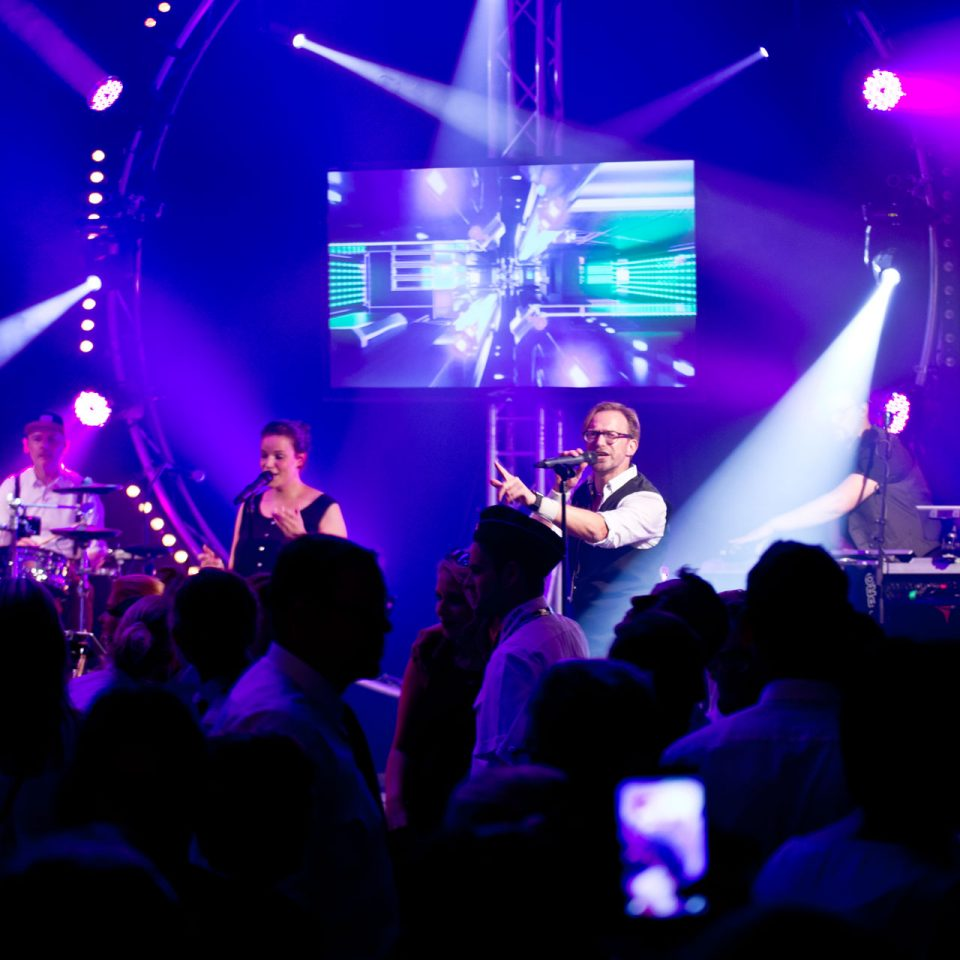 partyband-ambiente-langenberg-stage